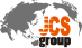 JCSグループ